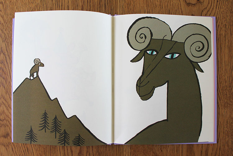 Snail, Where Are You? Tomi Ungerer